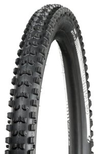 Bontrager Tire G Mud 27.5 x 2.30 Team Issue