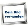 Bontrager Vorderrad Paradigm TLR Disc 12T Black/Grey