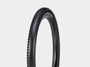 Bontrager Tire XR2 Team Issue 27.5x2.20 TLR