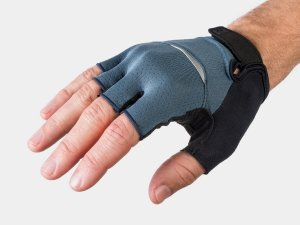 Bontrager Glove Circuit X-Large Battleship Blue
