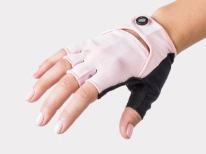Bontrager Glove Vella Women X-Small Blush