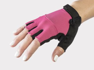 Bontrager Glove Solstice Women Medium Magenta