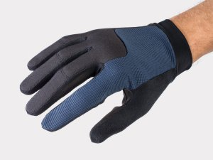 Bontrager Glove Rhythm XX-Large Pacific